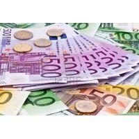 Urgente Oferta de Prestamo de Dinero Rapido y Sério en 24 horas WhatsApp: +55 45 9950 5927