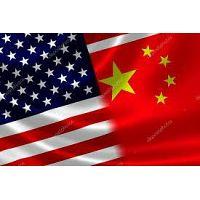 Se dictan clases de Chino Mandarin e Ingles a domicilio u oficina