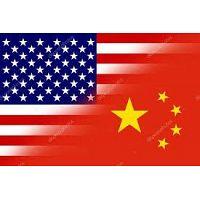 Aprenda Chino Mandarin e Ingles en la comodidad de su casa u oficina