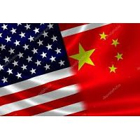 Dicto clases de Chino Mandarin e Ingles a domicilio u oficina