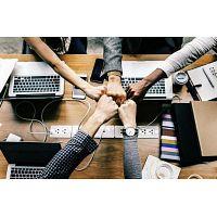 Empresa Peruana necesita personal p/trabajar en el área de Marketing