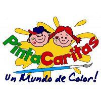 CARITAS PINTADAS