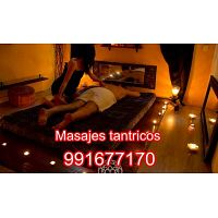 masajes tantras para varones
