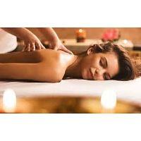 masajes terapéuticos y reflexologia meryliz en los olivos 6331281