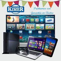 CASA DE EMPEÑO INVERSIONES KIMER