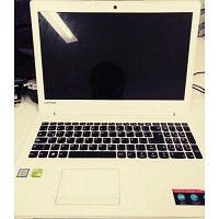 Laptop Lenovo IdeaPad 520, Intel Core i7-7500U