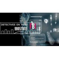 Detectives Privados FBI en todo el Peru