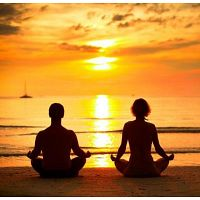 How is Best Places for Yoga Retreats
