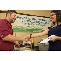 OFICINA DE TRADUCCIÓN DE DOCUMENTOS - CERTIFICADAS,OFICIALES.