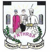 PAQUETES  TURISTICOS a la Provincia de HUARAL .