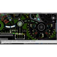 PLANOS EN AUTOCAD, digitacion, diseños, proyectos