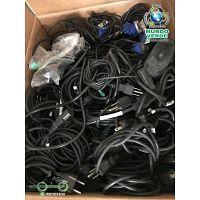 compro cables en desuso