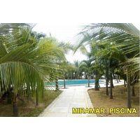Hotel Miramar de 120 habitaciones en Tumbes en VENTA