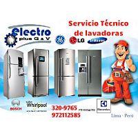 servicio ok, servicio tecnico de refrigeradoras samsung, 972112585.