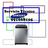 991668105 LAVADORAS SERVICIO TECNICO SAMSUNG MANTENIMIENTO REPARACION LIMA