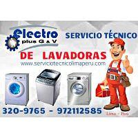 servicio desarrollado, servicio tecnico de lavadoras samsung, 972112585.