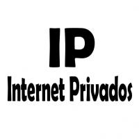 Cabinas de Internet en Lima