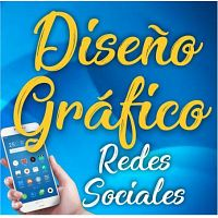 Diseño Grafico, en LIma, Logotipos, Flyers para Redes sociales, facebook, instagram