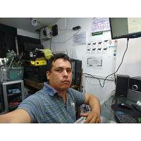 soporte técnico en computadoras laptops e impresoras