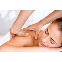 masajes terapéuticos meryliz los olivos