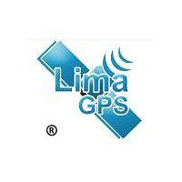 Servicio de GPS Ubicacion, rastreo