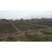 se vende terrenos de 120, 90m2 sin inicial