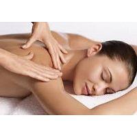 masajes terapéuticos y reflexologia meryliz en los