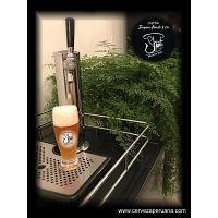 cerveza artesanal shanty