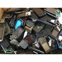 compramos celulares malogrados