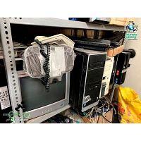 compramos computadoras viejas