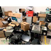 compramos equipos electrónicos