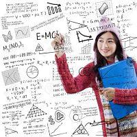 Clases Particulares efectivas, Reforzamiento en Matemática Escolar, Admisión, U. Lima Este.