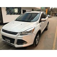 Remate Ford Escape 2013