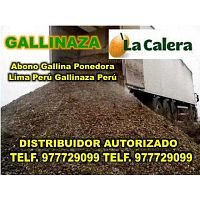Vendo Gallinaza Lima Peru Gallinaza Peru ABONO VENDO ABONO GALLINAZA LIMA PERU