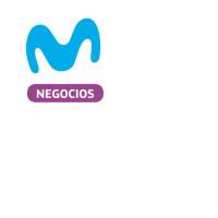 MOVISTAR NEGOCIOS