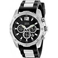 Reloj Guess Sport Steel W0167G1