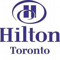 Viajar y trabajar en el Hotel Hilton de Canadá.