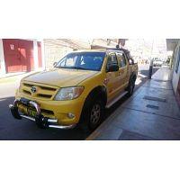 Toyota HiLux 2006 2.5cc