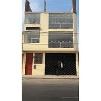 Alquilo Locales Comerciales, 2do y 3er piso EXCELENTE UBICACIÓN...!!!!