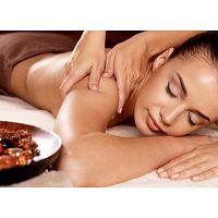 masajes antiestres y terapia fisica los olivos