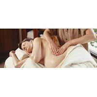 visite el centro de masajes y terapia fisica meryliz para cuidar su salud los olivos