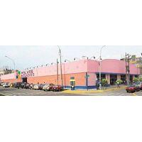 Alquiler local Polvos Rosados en Santiago de Surco
