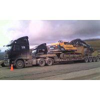 transporte de carga a nivel nacional 995034160