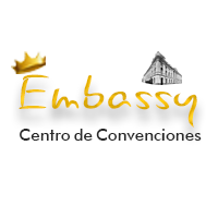 Alquiler de Centro de Convenciones Matrimonios eventos