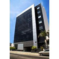 Se alquila Oficinas totalmente amobladas y equipadas de 263 Mts 2  en San Isidro