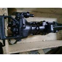 maquina de perforacion bcc16