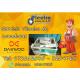 servicio continuo, servicio tecnico de lavadoras daewoo, 972112585