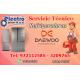 servicio selecionado, servicio tecnico de refrigeradoras daewoo, 972112585