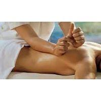 masajes terapéuticos y reflexologia meryliz en los olivos 1252
