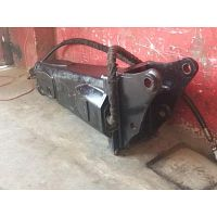 martillos hidraulicos 916081076
